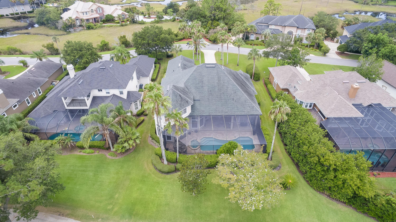 192 LAMPLIGHTER, PONTE VEDRA BEACH, FLORIDA 32082, 4 Bedrooms Bedrooms, ,4 BathroomsBathrooms,Residential - single family,For sale,LAMPLIGHTER,949312