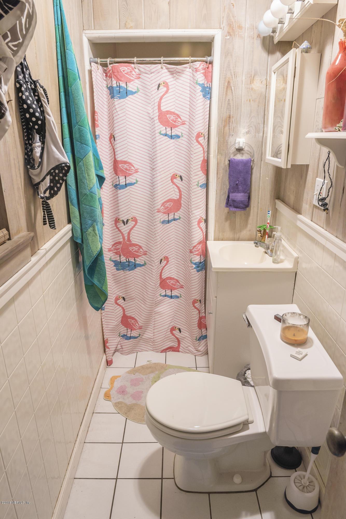 2230 OCEAN, JACKSONVILLE BEACH, FLORIDA 32250, 4 Bedrooms Bedrooms, ,3 BathroomsBathrooms,Residential - single family,For sale,OCEAN,947736