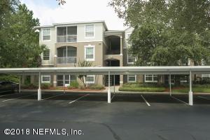 Photo of 10550 Baymeadows Rd, 528, Jacksonville, Fl 32256 - MLS# 946487