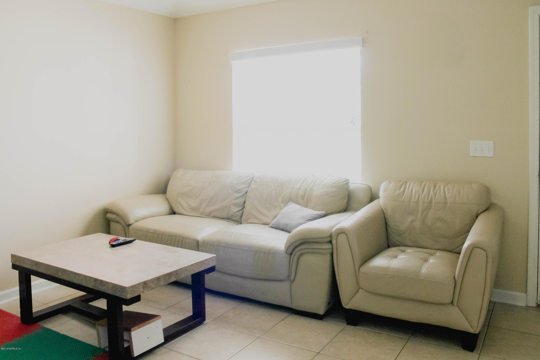 9280 HAWKEYE, JACKSONVILLE, FLORIDA 32221, 3 Bedrooms Bedrooms, ,2 BathroomsBathrooms,Residential - single family,For sale,HAWKEYE,947855