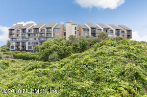 Photo of 1155 Beach Walker Rd, Amelia Island, Fl 32034 - MLS# 947768