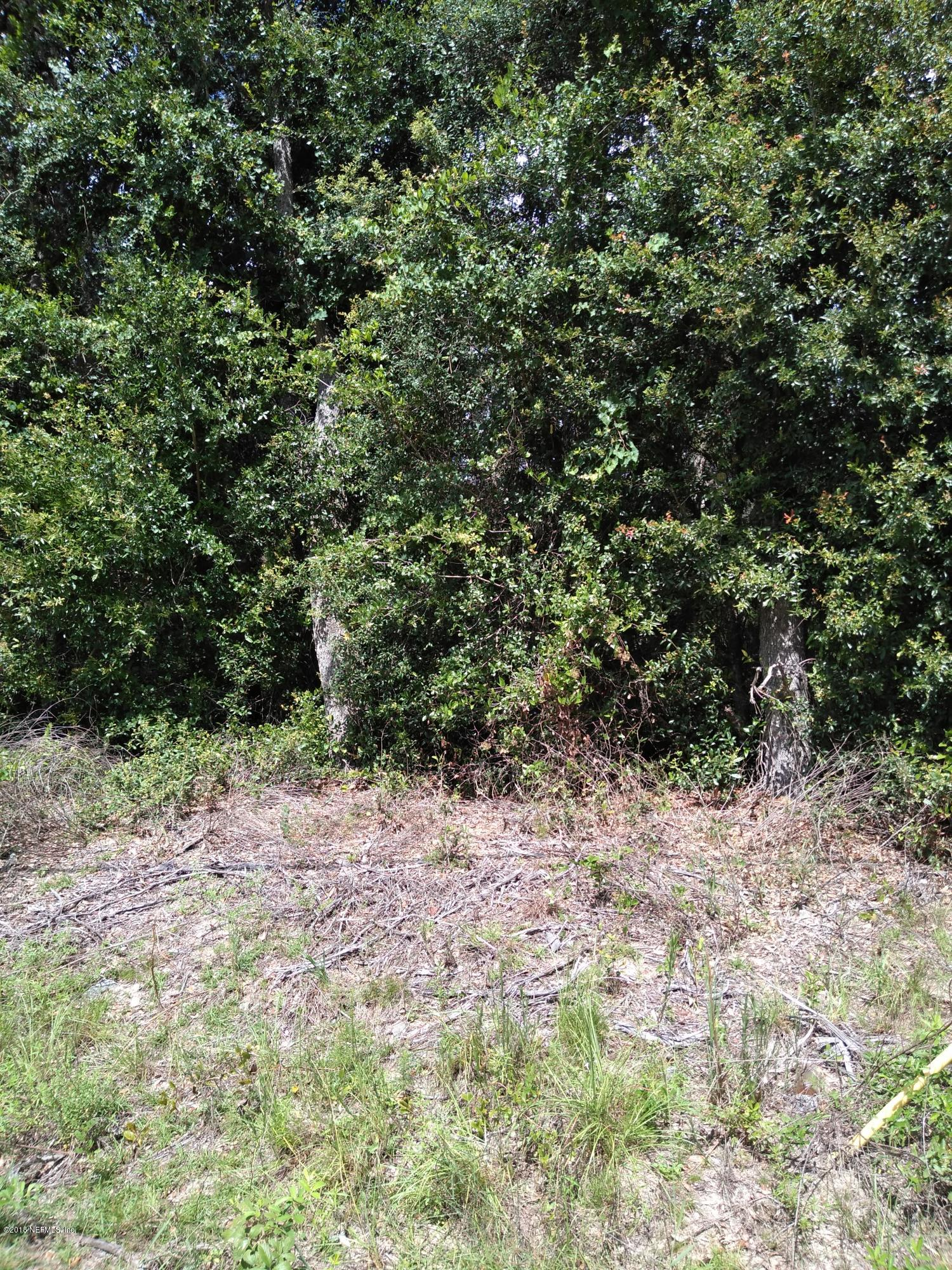 5824 CRATER LAKE, KEYSTONE HEIGHTS, FLORIDA 32656, ,Vacant land,For sale,CRATER LAKE,947053