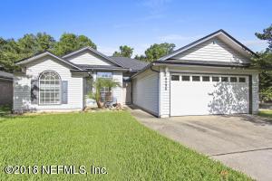 9590 BENT OAK CT, JACKSONVILLE, FL 32257