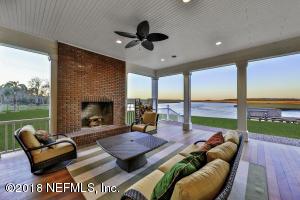Photo of 3013 Sunset Landing Dr, Jacksonville, Fl 32226 - MLS# 948921