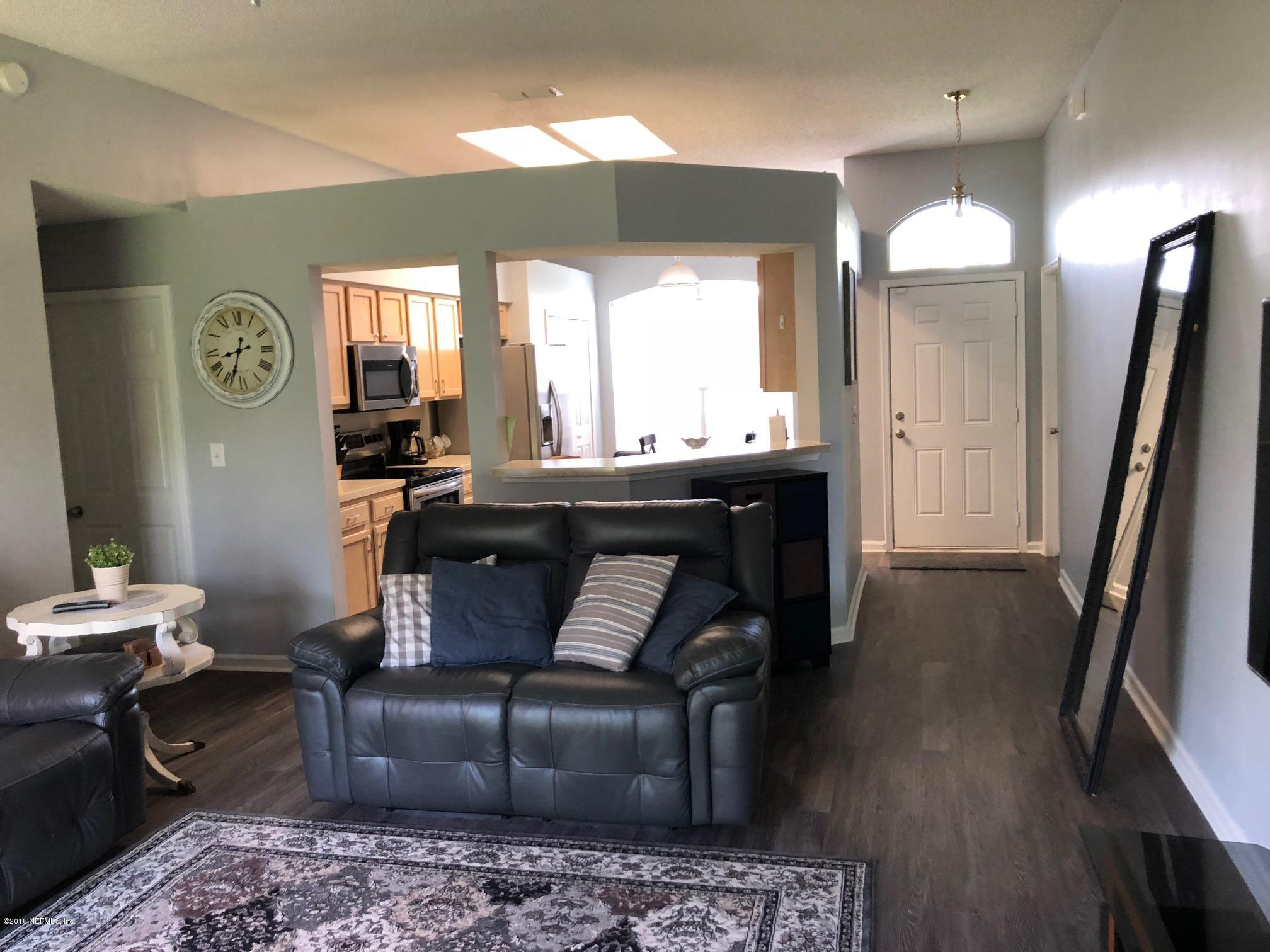 13176 STAFFORDSHIRE, JACKSONVILLE, FLORIDA 32225, 4 Bedrooms Bedrooms, ,2 BathroomsBathrooms,Residential - single family,For sale,STAFFORDSHIRE,947853