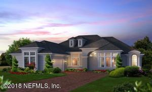 Photo of 2595 Pescara Dr, Jacksonville, Fl 32246 - MLS# 947867