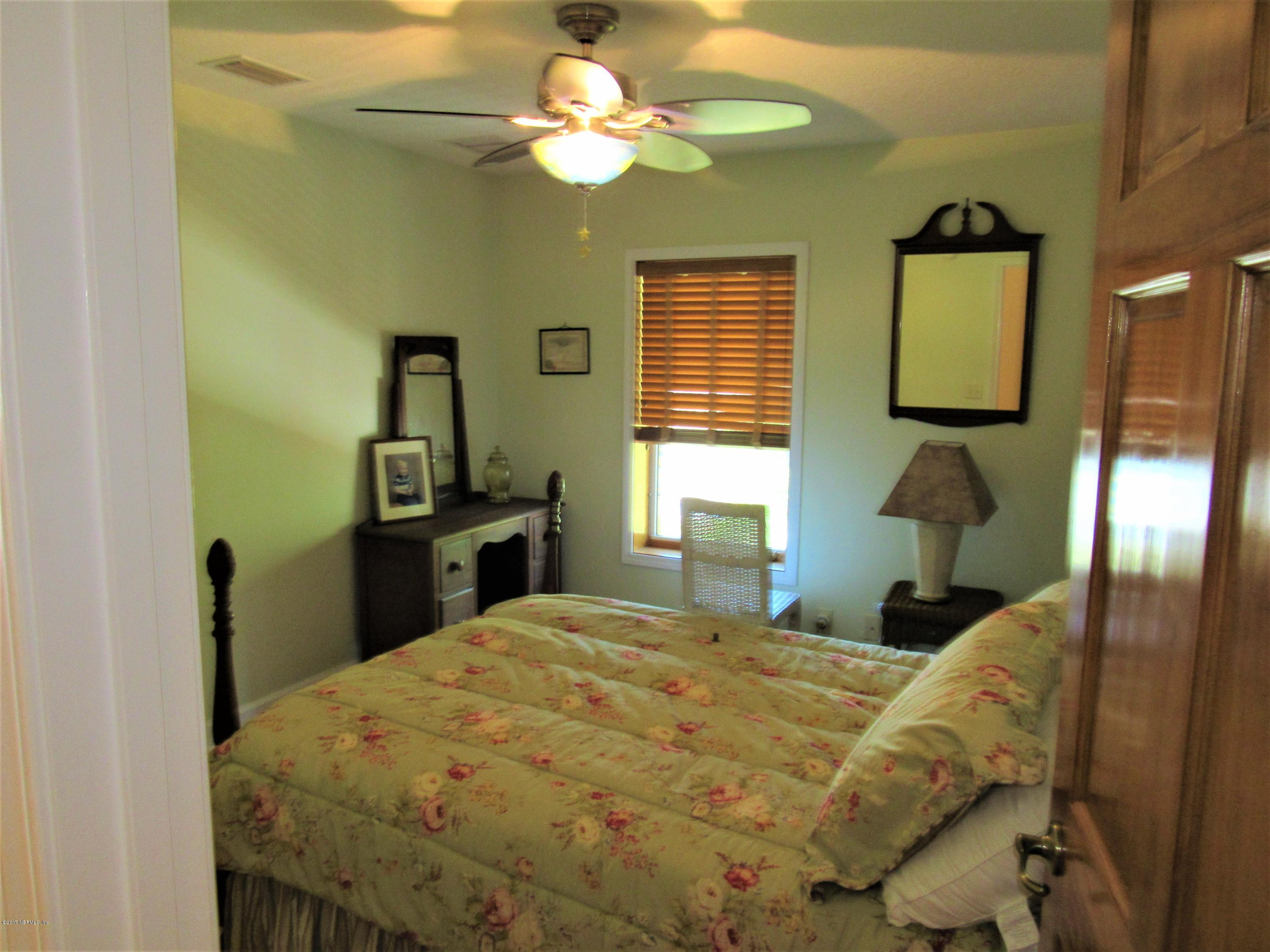 703 FRONT, WELAKA, FLORIDA 32193, 5 Bedrooms Bedrooms, ,4 BathroomsBathrooms,Residential - single family,For sale,FRONT,947869