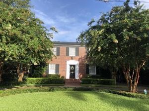 1375 Morvenwood Jacksonville, FL 32207
