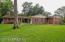 4815 EMPIRE AVE, JACKSONVILLE, FL 32207