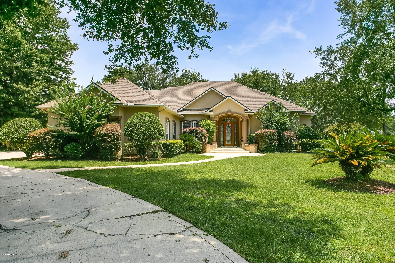 3685 LA COSTA, GREEN COVE SPRINGS, FLORIDA 32043, 5 Bedrooms Bedrooms, ,5 BathroomsBathrooms,Residential - single family,For sale,LA COSTA,947977