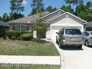 2059 N Cranbrook St Augustine, FL 32092