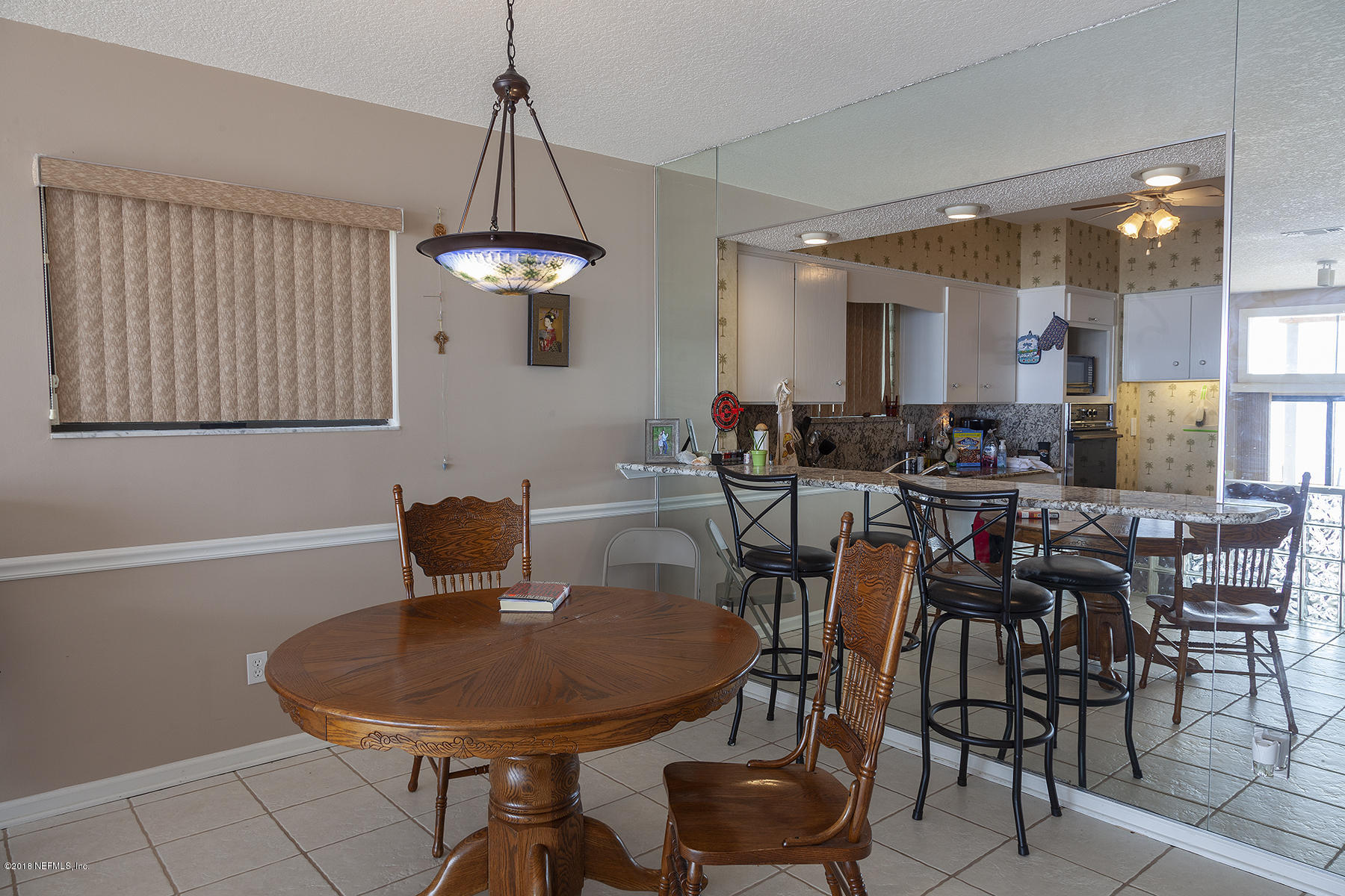 311 SCENIC POINT, FLEMING ISLAND, FLORIDA 32003, 3 Bedrooms Bedrooms, ,2 BathroomsBathrooms,Residential - townhome,For sale,SCENIC POINT,948083