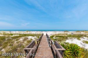 Photo of 620 A1a Beach Blvd, 25, St Augustine Beach, Fl 32080 - MLS# 947998