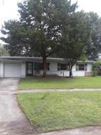 7531 STRATO RD, JACKSONVILLE, FL 32210