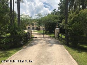 240 Belmont Jacksonville, FL 32259