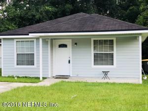 5684 Atlee Jacksonville, FL 32205