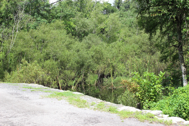 1990 LIGHTSEY, ST AUGUSTINE, FLORIDA 32084, ,Vacant land,For sale,LIGHTSEY,948312