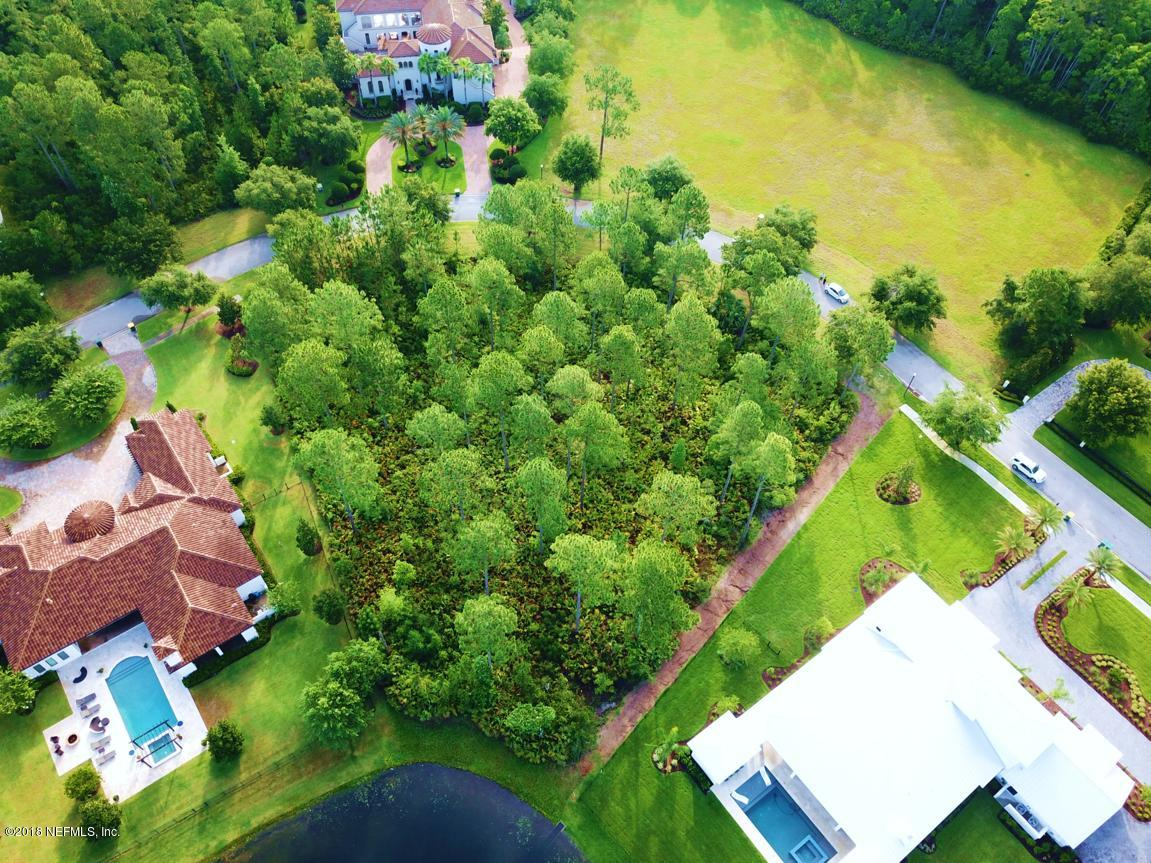 5382 COMMISSIONERS, JACKSONVILLE, FLORIDA 32224, ,Vacant land,For sale,COMMISSIONERS,936162