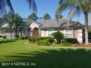 2307 Bridgewater Fleming Island, FL 32003