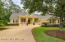 884 EAGLE POINT DR, ST AUGUSTINE, FL 32092