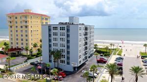 Photo of 1551 1st St S, 204, Jacksonville Beach, Fl 32250 - MLS# 924701