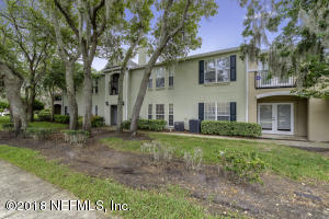 Photo of 93 Jardin De Mer Pl, 93, Jacksonville Beach, Fl 32250 - MLS# 948202