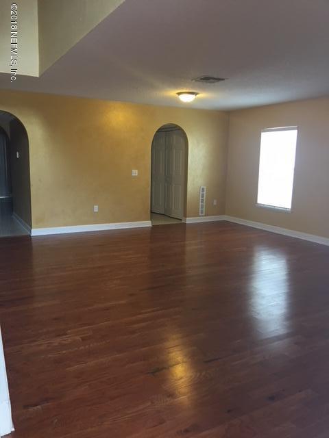 76489 LONG LEAF, YULEE, FLORIDA 32097, 4 Bedrooms Bedrooms, ,3 BathroomsBathrooms,Residential - single family,For sale,LONG LEAF,948169