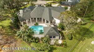 851 CHICOPIT LN, JACKSONVILLE, FL 32225