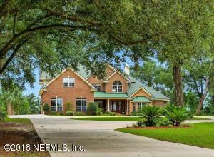 Photo of 813 Cedar Bay Rd, Jacksonville, Fl 32218 - MLS# 948501