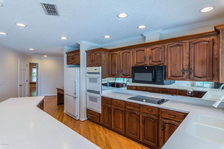 13910 MANDARIN OAKS, JACKSONVILLE, FLORIDA 32223, 3 Bedrooms Bedrooms, ,3 BathroomsBathrooms,Residential - single family,For sale,MANDARIN OAKS,948606