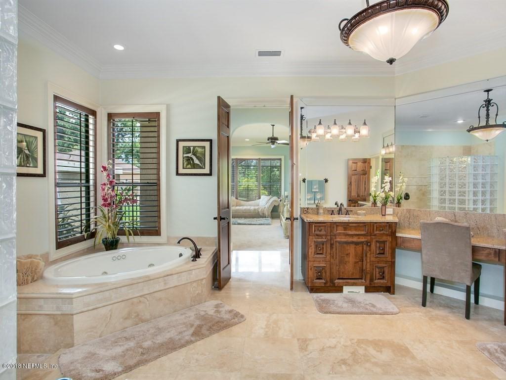 1481 LOOP, ST AUGUSTINE, FLORIDA 32095, 5 Bedrooms Bedrooms, ,4 BathroomsBathrooms,Residential - single family,For sale,LOOP,948234