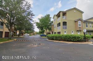 Photo of 10075 Gate Pkwy N, 1404, Jacksonville, Fl 32246 - MLS# 948483