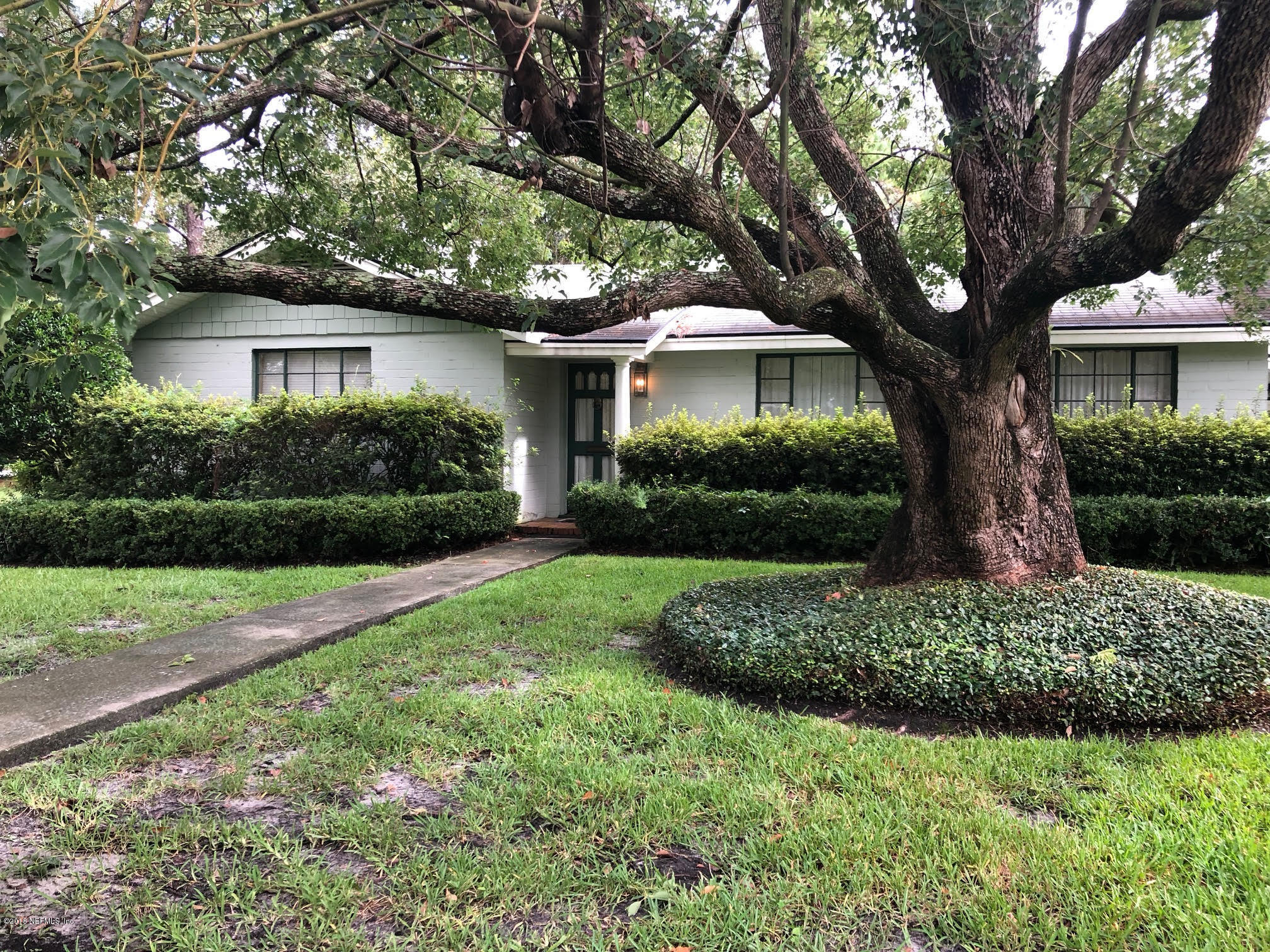 4371 DEMEDICI, JACKSONVILLE, FLORIDA 32210, 4 Bedrooms Bedrooms, ,3 BathroomsBathrooms,Residential - single family,For sale,DEMEDICI,948232