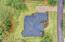 1857 MEDINAH LN, GREEN COVE SPRINGS, FL 32043