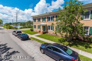 Photo of 172 Cordova St, 10, St Augustine, Fl 32084 - MLS# 948285