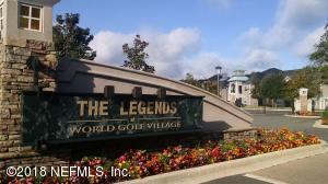 Photo of 120 Legendary Way, 302, St Augustine, Fl 32092 - MLS# 948404