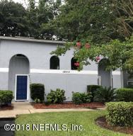 Photo of 3270 Ricky Dr, 1502, Jacksonville, Fl 32223 - MLS# 948340
