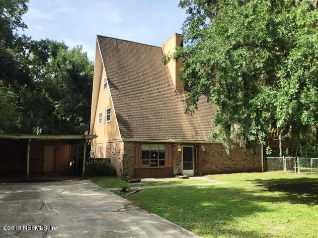 228 HOLLYWOOD FOREST, ORANGE PARK, FLORIDA 32003, 5 Bedrooms Bedrooms, ,3 BathroomsBathrooms,Residential - single family,For sale,HOLLYWOOD FOREST,948395