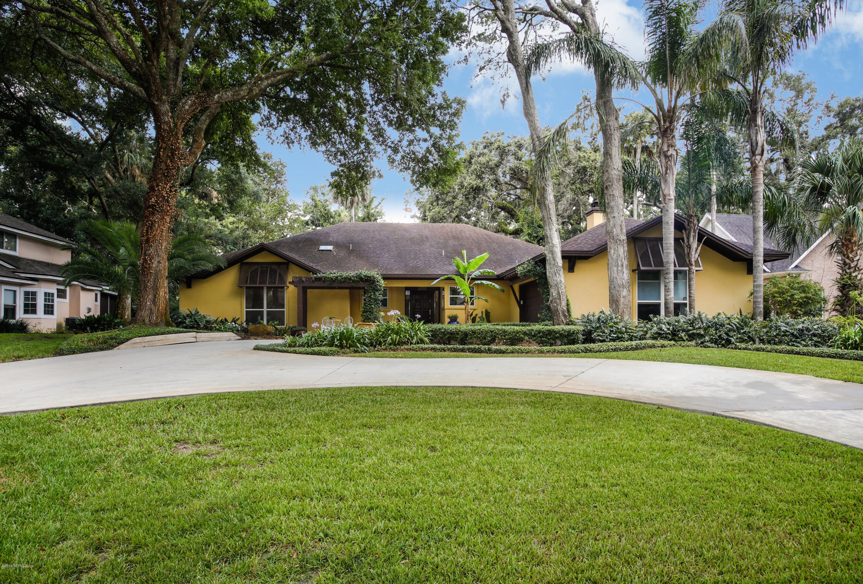 2234 OCEANWALK, ATLANTIC BEACH, FLORIDA 32233, 4 Bedrooms Bedrooms, ,3 BathroomsBathrooms,Residential - single family,For sale,OCEANWALK,948440