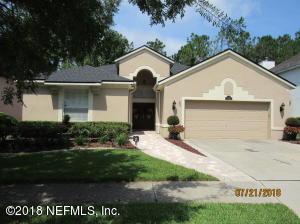 8574 Glenbury Jacksonville, FL 32256