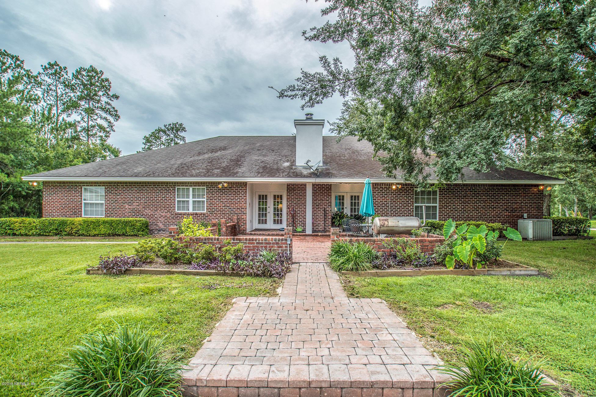 2939 BLACK CREEK, MIDDLEBURG, FLORIDA 32068, 3 Bedrooms Bedrooms, ,3 BathroomsBathrooms,Residential - single family,For sale,BLACK CREEK,948694