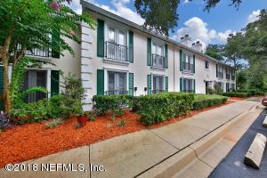Photo of 13715 Richmond Park Dr N, 406, Jacksonville, Fl 32224 - MLS# 948536