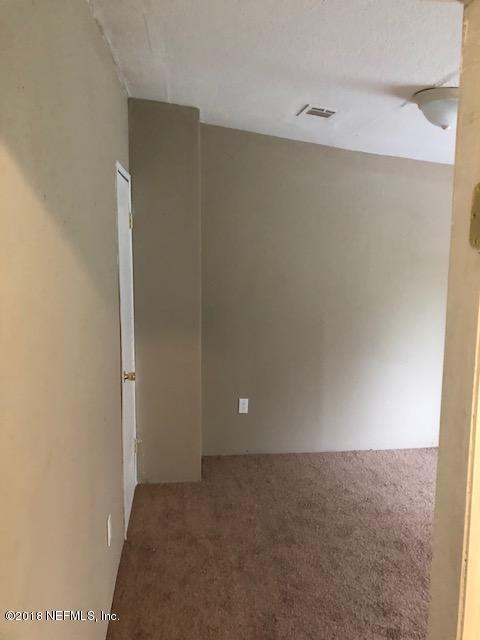 106 MCMEEKIN, HAWTHORNE, FLORIDA 32640, 3 Bedrooms Bedrooms, ,2 BathroomsBathrooms,Residential - single family,For sale,MCMEEKIN,948640