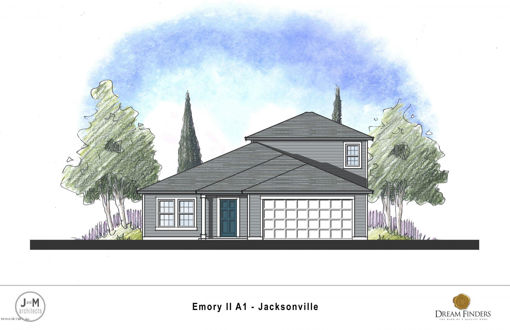 2329 BLUFF BOTTOM, JACKSONVILLE, FLORIDA 32218, 4 Bedrooms Bedrooms, ,3 BathroomsBathrooms,Residential - single family,For sale,BLUFF BOTTOM,948649