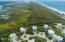 148 YELLOW BILL LN, PONTE VEDRA BEACH, FL 32082