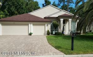 10519 Stanfield Glen Jacksonville, FL 32256
