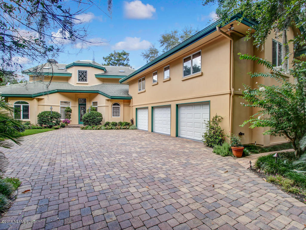 7004 GAINES, JACKSONVILLE, FLORIDA 32217, 4 Bedrooms Bedrooms, ,4 BathroomsBathrooms,Residential - single family,For sale,GAINES,948711