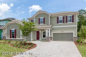 Photo of 330 Spanish Creek Dr, Ponte Vedra, Fl 32081 - MLS# 915014