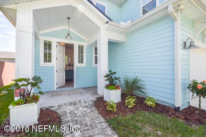 3671 AMERICA AVE, JACKSONVILLE BEACH, FL 32250