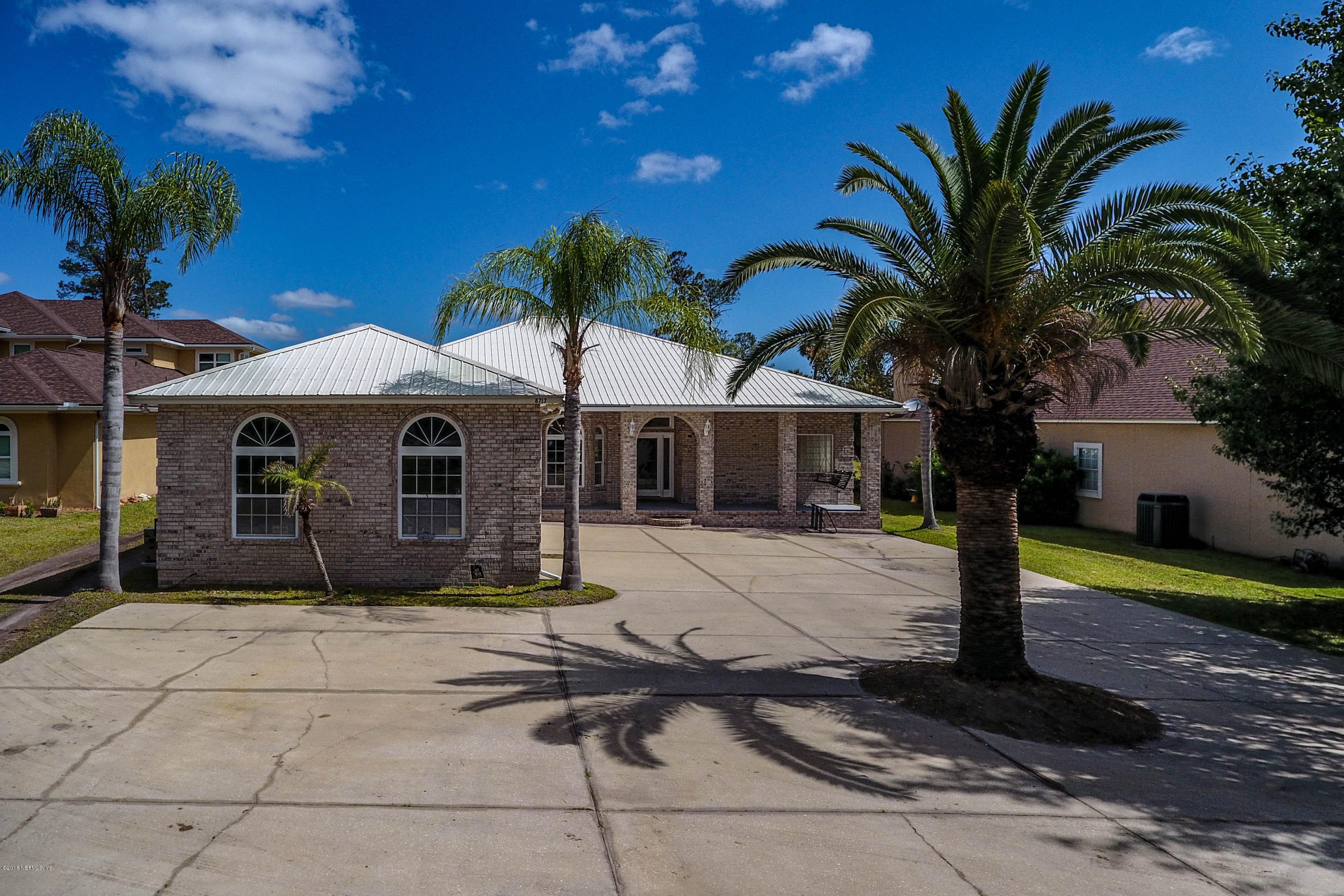 8717 FORT CAROLINE, JACKSONVILLE, FLORIDA 32277, 3 Bedrooms Bedrooms, ,2 BathroomsBathrooms,Residential - single family,For sale,FORT CAROLINE,948815